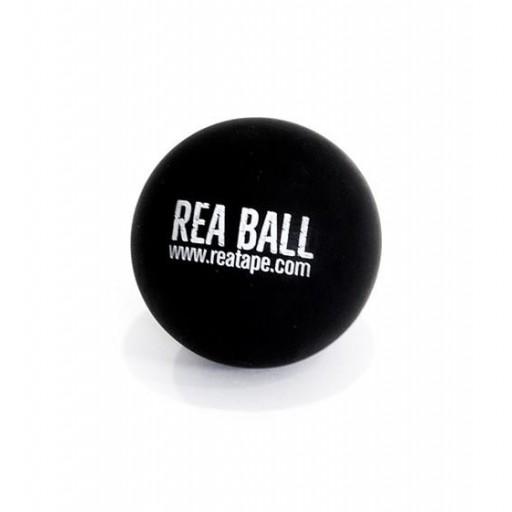 REA BALL SINGLE