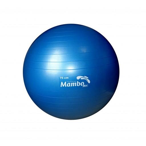 Μπάλα Γυμναστικής Mambo AB Gym Ball
