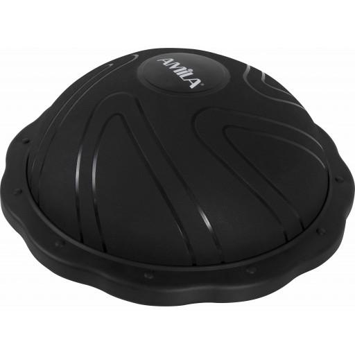 Μπάλα Ισορροπίας 60cm Amila