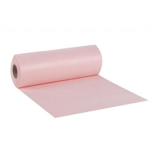 Ρολό 29cm x 50m ροζ